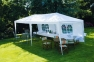 Wedding Party Tent / Marquee (3m x 6m / 10 x 20)