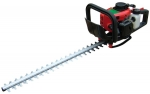 Rolson Petrol Hedge Trimmer