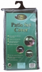 Deluxe Garden Patio Set Raincover